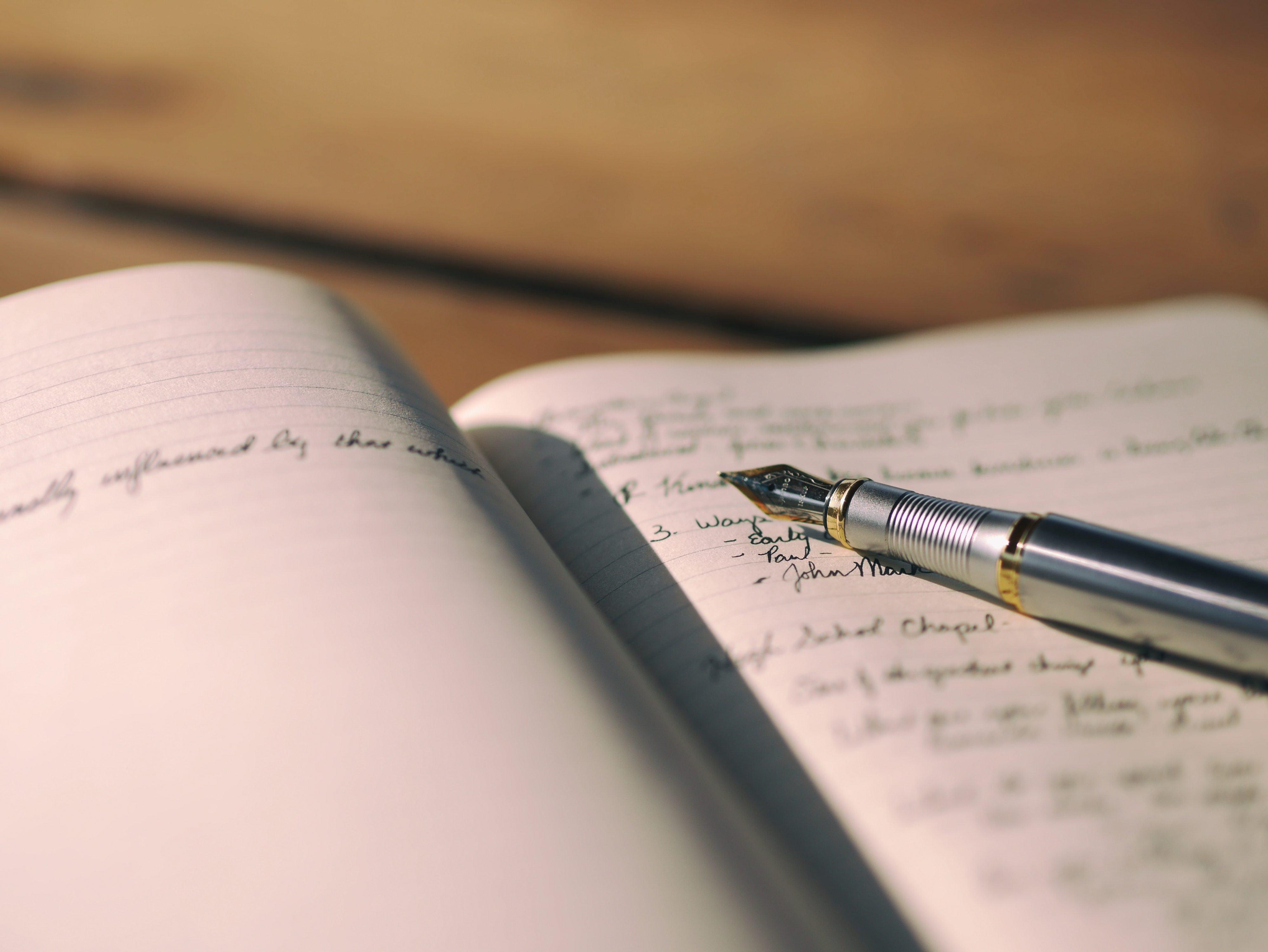 blog wills personal tax