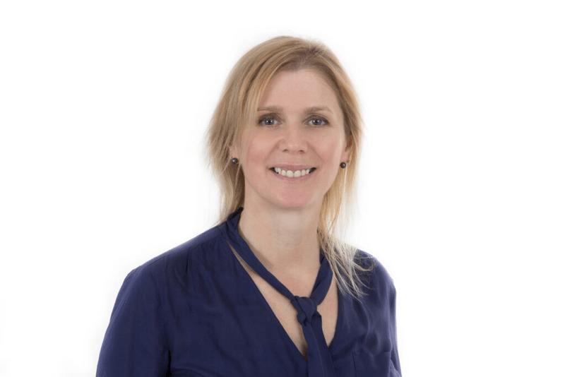 Karen Pearson accountant